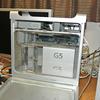 Power Mac G5 復活に向けて思案中…。