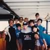 初海外!南の島ダイビング「グアム 1986」③