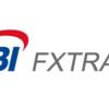 SBI FXトレードの口座開設が完了したので入金から取引までの方法を紹介