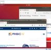 Ubuntu 18.04 LTSがリリースされたのでRISC-V Tools の導入試行する