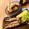 【まっすぐ帰れない】Tokyo kitchen 東京厨房@ Citta Mall【アフターファイブ】