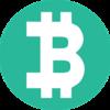 1分でできるビットコイン(BTC)用ペーパーウォレットの作り方