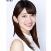 アイドルの様な可愛さ!TBSの山本里菜アナに注目