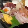 神奈川 小田原〉海の幸がてんこ盛り。大人気のお店です。でも、コロナ対策には気を使ってました