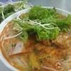 【注目のダナン観光!】ベトナム ダナンで、旨い!安い!早い!食事 ~麺編~