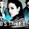 【ロストガール/LOST GIRL】海外ドラマ シーズン2〜シーズン5の感想。