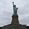 【新婚旅行】2日目その1:ニューヨーク観光!