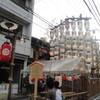 J1第18節 G大阪×横浜M(万博)