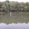 秋の北海道釣行(2日目~4日目)