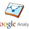 google analyticsで解析してみた