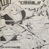 ワンピースブログ[四十三巻] 第411話〝ナミVSカリファ〟
