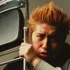 【正論】♍乙女座の吉田豪♍「僕が嫌いなのは『誰?知らん』とか自分の無知をアピールする行為です。」