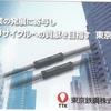 株主優待QUOカードマスターへの道Vol.9~【5445】東京鐵鋼~