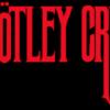 【自伝映画The Dirt公開】伝説のHR/HMバンド Mötley Crüeって知ってる?