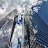 ファスト・グローウィング・カンパニーズ TOP10【FASTEST-GROWING COMPANIES 2018年】アメリカで急成長している企業はここだ!!