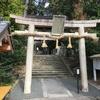 【神社仏閣】蹉跎神社(さだじんじゃ)(蹉跎天満宮) in 枚方(実家の近くの神社)