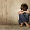 あなたの「内なる傷ついた子ども」。毎日5分でトラウマを癒すマインドフルネス。