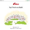 MacのDockerでRails5+MySQL5.7開発環境を作ったメモ