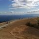 冬の伊豆旅行に絶対オススメ!伊東にある「大室山リフト」で360°絶景パノラマを満喫しよう!