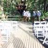 オーストラリアで初めての結婚式