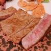 【食べログ】リッツ・カールトンの高評価鉄板焼き!花筐の魅力を紹介します!