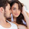 外国人の彼氏と交際中に彼を虜にするセックスのプレーの実話