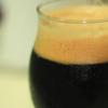 黒ビールとは?普通のビールより太りやすい?