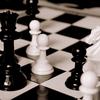 チェスを日本で普及させるための方法
