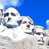 トランプ大統領を断固支持
