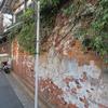 文京区湯島 湯島天満宮(湯島天神)の梅まつりへと寄り道をして……