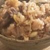 豆もやしを公式の開け方で開けると危険