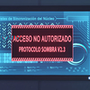 【アトラスニュース】 LUMÉRICO CEO 辞任表明