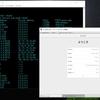 AzureのCentOS7.3でwrdpを使ったGUI環境を作ってみる