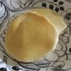 ゆるグルテンフリー生活続行中。米粉のパンケーキは子供たちにも大好評。