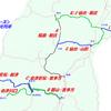 秋の観光列車情報:在来線中心の特集 第一部