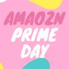 Amazon Prime Day(プライムデー)でお得に英語学習する方法【2018】