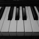 あるピアニストの呟き - カワサキタカヲ3動向 -