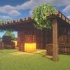 # 3 - 野菜の野外倉庫を作ったヨ!