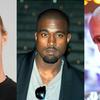 Kanye Westに新曲として無断送付されたDiplo過去曲と因縁あるDavid Moralesの麻薬密輸容疑が同時発覚するという話