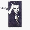 Vol.21 Nothing Like The Sun Sting 1987