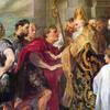 中世教会史4 アンブロシウス―西方型「教会と国家」の原型