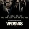 映画「妻たちの落とし前」感想ネタバレ:未亡人たちの復讐劇がいまのアメリカ社会を風刺する!