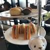 シャングリ・ラ ホテル東京のホライゾンクラブルームに泊まってきました