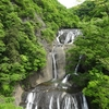 茨木で多汗症の治療を行っている病院まとめ