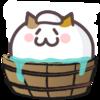 【モーニングショー】「冬こそお風呂 最新 目的別入浴法」特集抜粋