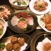 【オススメ5店】東京・大手町・日本橋・人形町(東京)にある豆腐料理が人気のお店
