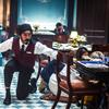 映画『ホテル・ムンバイ』のエンドロールに感涙