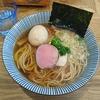 自家製麺 純 立石