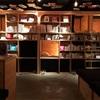 泊まれる本屋さんの本棚とベッドが合体した造作家具