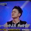 似てる? お笑いタレント・おばたのお兄さんと韓国・プロデューサー・J.Y.Parkさん